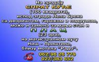 DEO-KUCE-i-PLAC-NENA--3--do